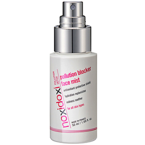 Noxidoxi Pollution Blocker Face Mist 1.69oz
