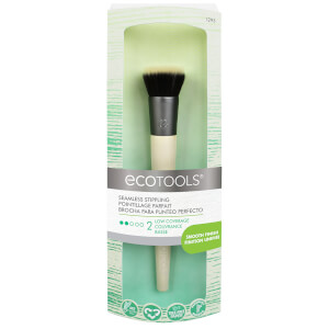EcoTools Stippling Brush