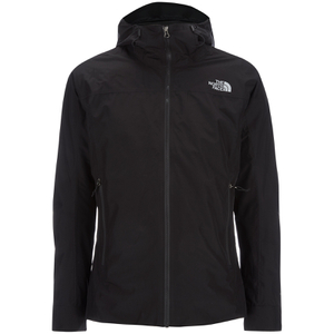 The North Face Men's Meaford Triclimate® Jacket - TNF Black