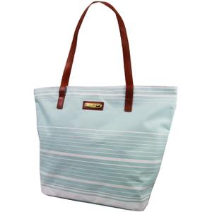 Free Sunescape Beach Bag