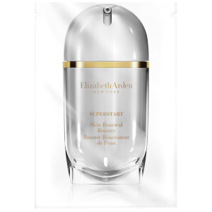 Elizabeth Arden Superstart Packette (Beauty Bag)