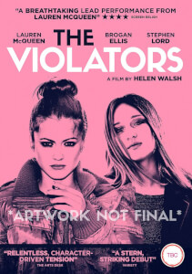 The Violators
