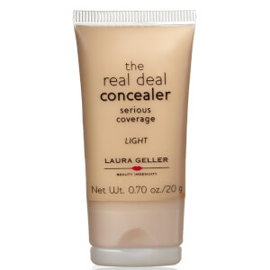 Corretor Real Deal da Laura Geller 16,39 ml