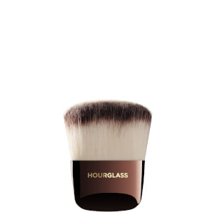 Hourglass Ambient Lighting Edit Face Brush