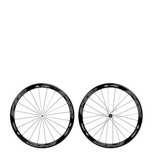 Veltec Speed AL Clincher Wheelset