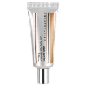 Chantecaille Liquid Lumière Anti-Aging Face Illuminator 23ml