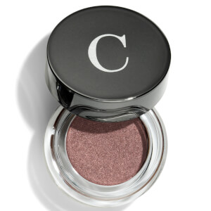 Chantecaille Mermaid Eye Shadow