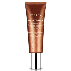 By Terry Terrybly Densiliss Sun Glow Serum 30 ml (Ulike nyanser)