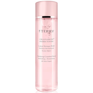 Tónico Facial Cellularose Hydra-Toner da By Terry 200 ml