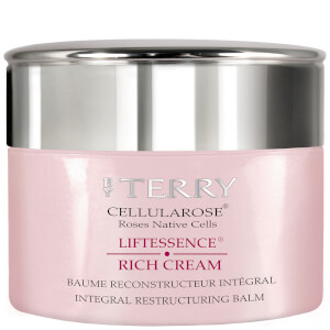 Bálsamo Reconstituinte Liftessence Rich Cream da By Terry 30 g