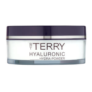 Poudre Libre Matifiante Hyaluronic Hydra-Powder By Terry 10 g