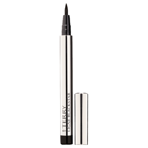 Подводка-фломастер By Terry Ligne Blackstar Eye Liner - So Black