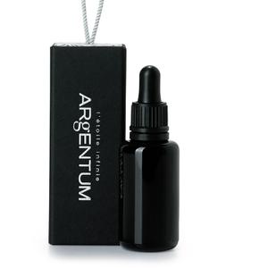 ARgENTUM l'etoile infinie Enhancing Face Oil 30ml