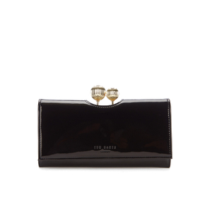 Ted Baker Women's Kimmiko Matinee Purse - Black