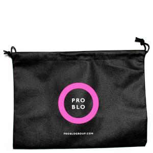 Pro Blo AddME Mixed: Image 3