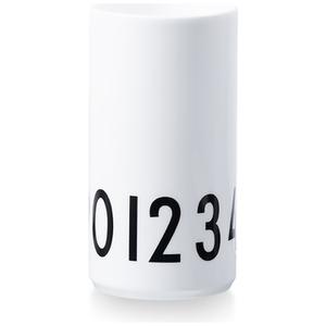 Design Letters Small Vase