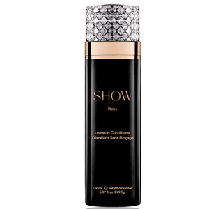 Acondicionador sin aclarado Riche de SHOW Beauty 150 ml