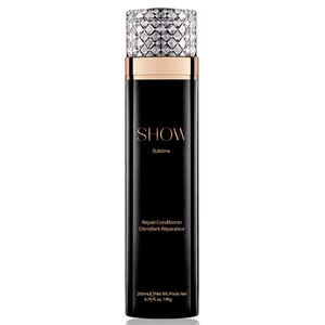 Acondicionador reparador Sublime de SHOW Beauty 200 ml