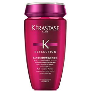 Kérastase Reflection Bain Chromatique Riche Shampoo 250ml