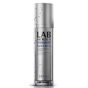 Lab Series Max Lab Series Matte Renewal Lotion -kasvovoide 50ml
