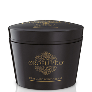 Orofluido Body Cream (175ml) (worth £5) (Free Gift)