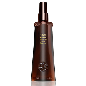 Oribe Maximista Spray 200ml