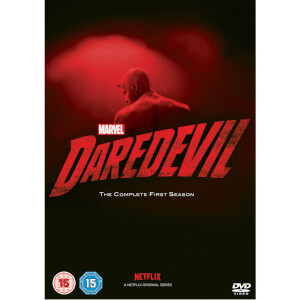 Daredevil - Season 1