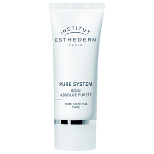 Крем Institut Esthederm Pure Control Care Cream, 50 мл