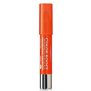 Bourjois Color Boost Lip Crayon 17g - Lolu Poppy