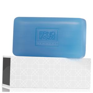 Erno Laszlo Firmarine mydło oczyszczające (100 g)