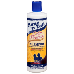 Mane 'n Tail Color Protect Shampoo 355ml