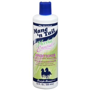 Mane 'n Tail Herbal Essentials Conditioner 355 ml
