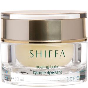 Shiffa Healing Balm 30ml