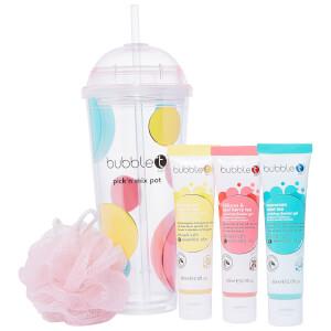 Bubble T Bath & Body - Pick 'n' Mix Pot