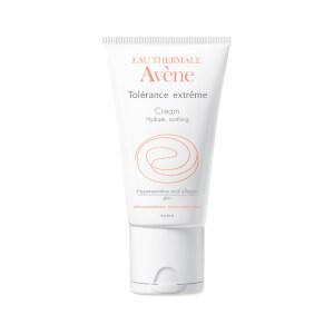 Crème tolérance extrême Avène (50 ml)