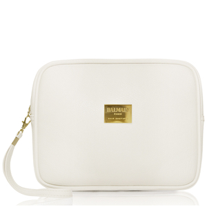 Balmain Hair Summer Bag