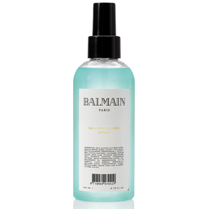 Spray Sun Protection Balmain Hair (200 ml)