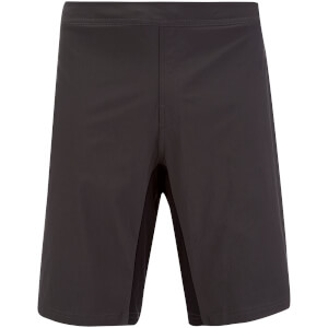 adidas Men's A2G Training Shorts - Black