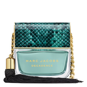 EDT Divine Decadence da Marc Jacobs 100 ml