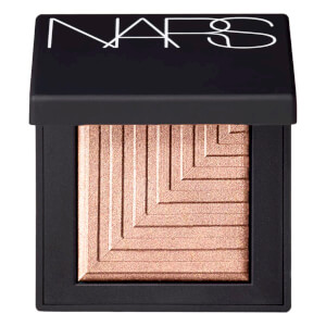 NARS Cosmetics Powerfall Collection Dual Intensity Eyeshadow – Rigel