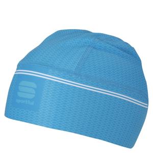Sportful Women's Head Warmer - Turquoise