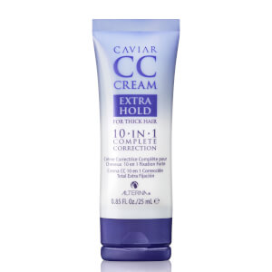 Alterna CC Cream (0.85oz) (worth $10.00) (Free Gift)