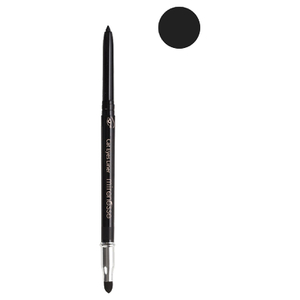Mirenesse Cat Eye Liner 0.25g - Minx Black