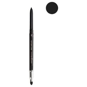 Mirenesse Cat Eye Liner 0.25g - Minx Black