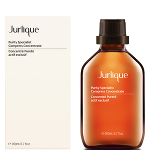 Jurlique Purity Specialist Compress Concentrate 200 ml