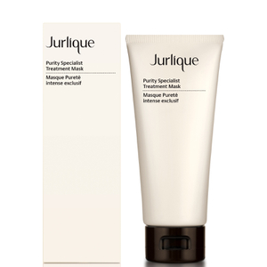 Máscara para Compressa Especializada Purity da Jurlique 100 ml