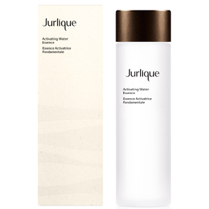 Jurlique Activating Water精华 150ml