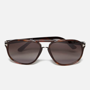 Tom Ford Jacob Sunglasses - Multi