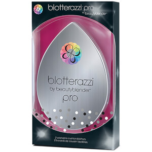 beautyblender blotterazzi™ Pro Blotting