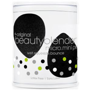 beautyblender micro.mini Pro Sponge